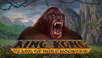 Crazy Monkey - популярный игровой автомат онлайн.В число бесспорных лидеров по популярности попадает знаменитый игровой автомат Крейзи Манки, который дарит своим поклонникам море позитива и азартного удовольствия еще.